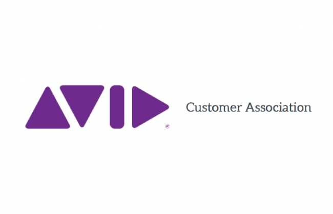 Avid's customer community steers the course