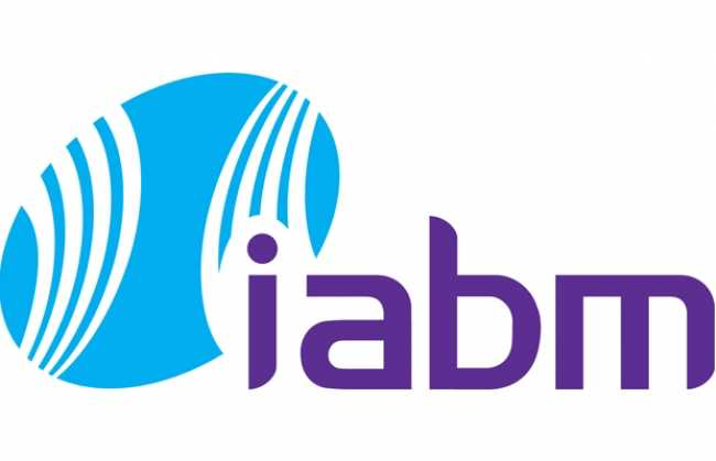 IABM refreshes board of directors
